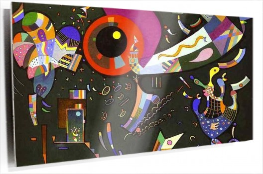 Kandinsky_-_Around_The_Circle.jpg