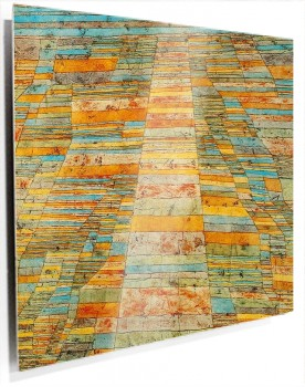 Klee_-_Highway_and_Byways.jpg