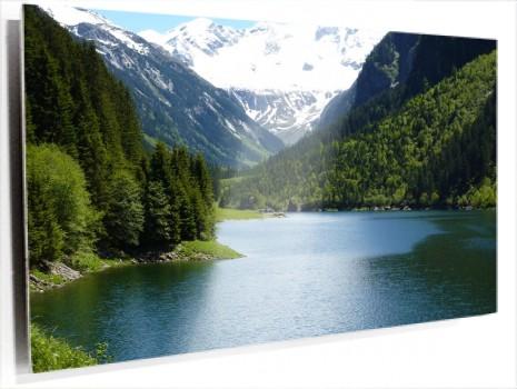 Lago_en_montanas_nevadas_muralesyvinilos_27219869__Monthly_XL.jpg