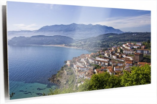 Lastres_y_costa_muralesyvinilos_26509813__Monthly_XL.jpg