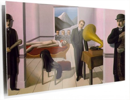 Magritte.Menaced_Assassin.jpg