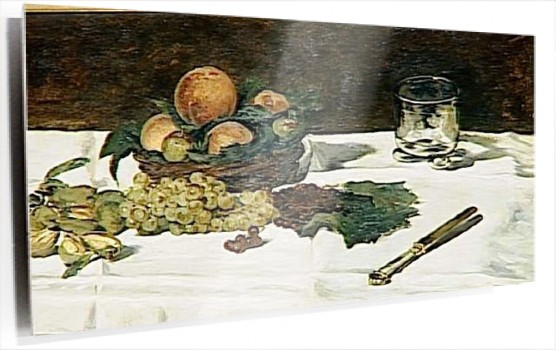 Manet,19,Fra,_Nature_Morte_Fruits_Sur_Une_Table_1864,Orsay.jpg