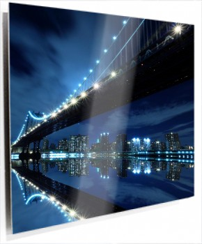 Manhattan_Bridge_At_Night_Lights_muralesyvinilos_32449602__Monthly_XXL.jpg