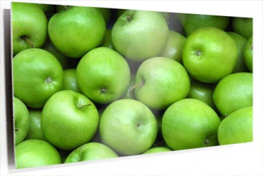 Manzanas_verdes_muralesyvinilos_2924717__Monthly_L.jpg