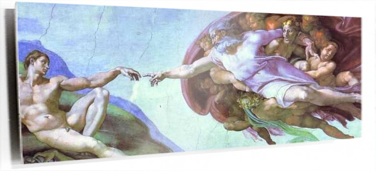 Michelangelo_-_The_Creation_of_Adam.JPG