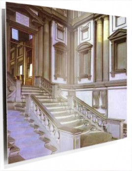 Michelangelo_-_Vestibule_of_the_Laurentian_Library.JPG