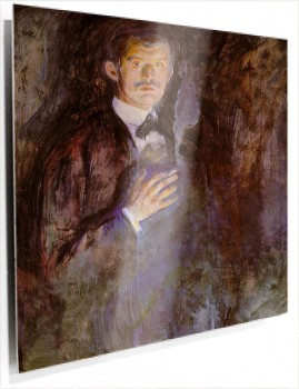 Munch_-_Selfportrait_Burning_Cigarette.jpg