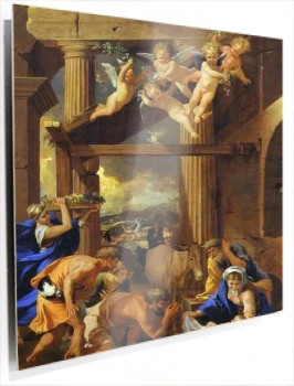 Nicolas_Poussin._Adoration_of_the_Shepherds._1633..jpg