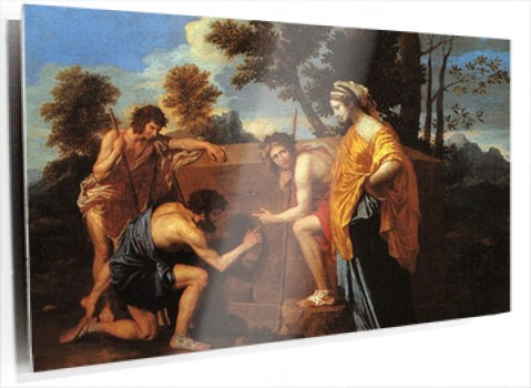 Nicolas_Poussin_-_The_Arcadian_Shepherds_(Et_in_Arcadia_Ego)_-_1638_(b.jpg