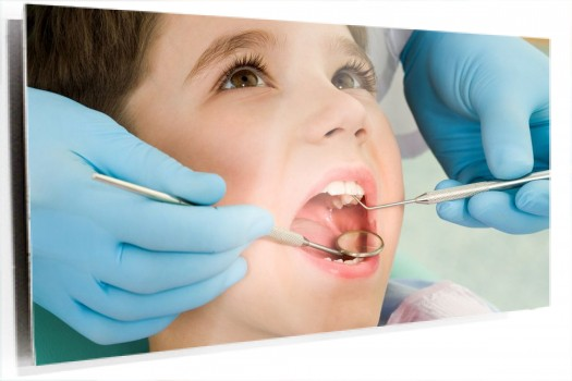 Nino_en_dentista_muralesyvinilos_13567763__Monthly_XL.jpg