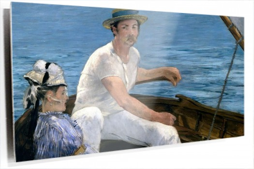 On_a_Boat,_Manet.jpg