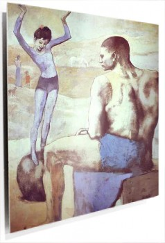 Pablo_Picasso_-_Acrobat_on_a_Ball.JPG
