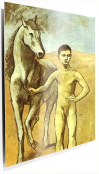 Pablo_Picasso_-_Boy_Leading_a_Horse.JPG