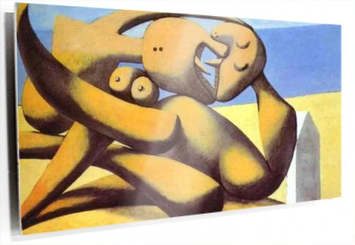 Pablo_Picasso_-_Figures_on_a_Beach.JPG