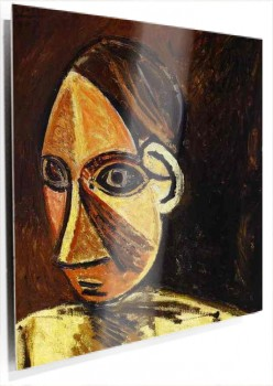 Pablo_Picasso_-_Head_of_a_Woman.JPG