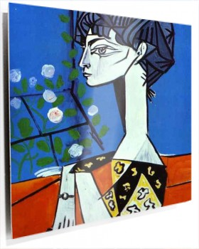 Pablo_Picasso_-_Jacqueline_with_Flowers.JPG
