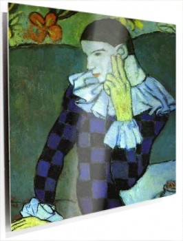 Pablo_Picasso_-_Leaning_Harlequin.JPG