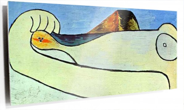 Pablo_Picasso_-_Nude_on_a_Beach.JPG