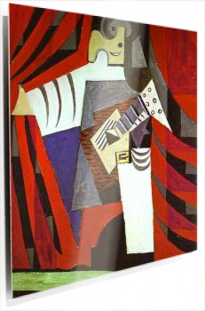 Pablo_Picasso_-_Polichinelle_with_Guitar_Before_the_Stage_Curtain.JPG