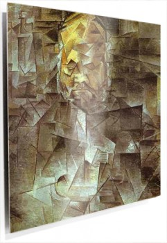 Pablo_Picasso_-_Portrait_of_Ambroise_Vollard.JPG