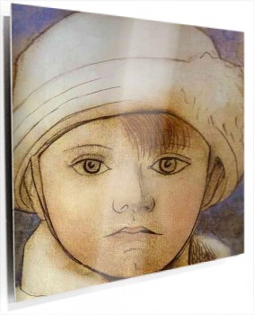 Pablo_Picasso_-_Portrait_of_Paul_Picasso_as_a_Child.JPG