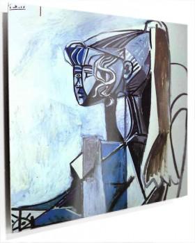 Pablo_Picasso_-_Portrait_of_Sylvette.JPG