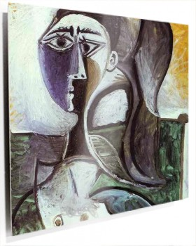 Pablo_Picasso_-_Portrait_of_a_Sitting_Woman.JPG
