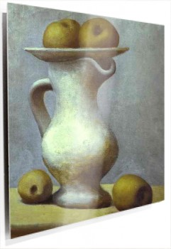 Pablo_Picasso_-_Still-Life_with_a_Pitcher_and_Apples.JPG