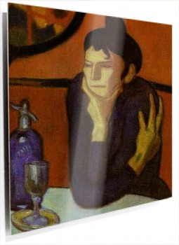 Pablo_Picasso_-_The_Absinthe_Drinker.JPG