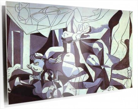 Pablo_Picasso_-_The_Charnel_House.JPG