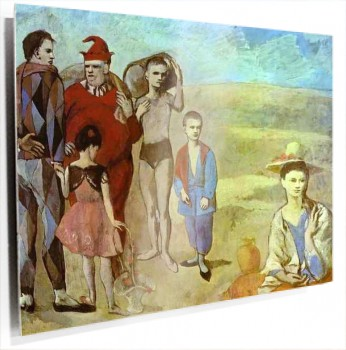 Pablo_Picasso_-_The_Family_of_Saltimbanques.JPG