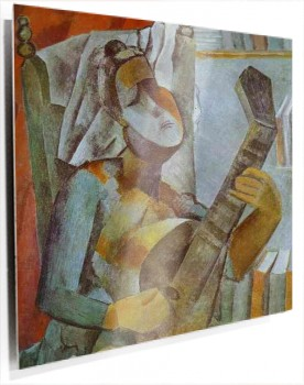 Pablo_Picasso_-_Woman_Playing_the_Mandoline.JPG