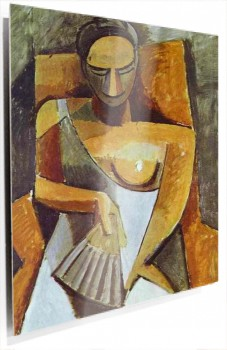 Pablo_Picasso_-_Woman_with_a_Fan.JPG