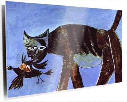 Pablo_Picasso_-_Wounded_Bird_and_Cat.JPG