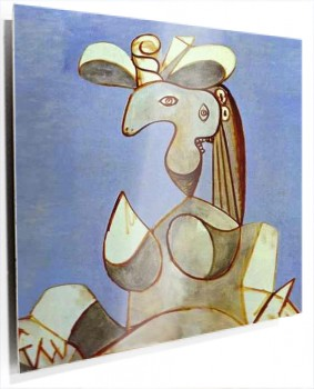 Pablo_Picasso_-_Young_Tormented_Girl.JPG