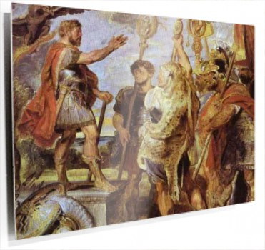 Peter_Paul_Rubens_-_Decius_Mus_Addressing_the_Legions.JPG