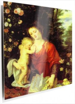 Peter_Paul_Rubens_-_Madonna_and_Child.JPG