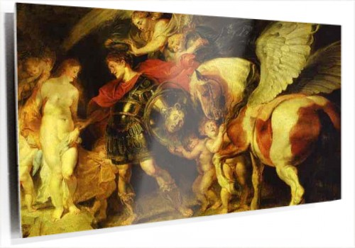 Peter_Paul_Rubens_-_Perseus_and_Andromeda.JPG