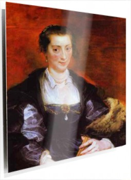 Peter_Paul_Rubens_-_Portrait_of_Isabella_Brant.jpg