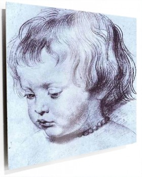 Peter_Paul_Rubens_-_Portrait_of_a_Boy_(Nicholas_Rubens).JPG