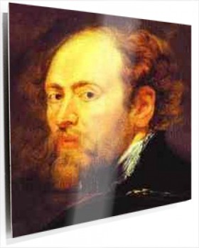 Peter_Paul_Rubens_-_Self-Portrait_without_a_Hat.JPG