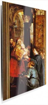 Peter_Paul_Rubens_-_The_Descent_from_the_Cross_(Right).JPG