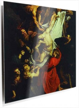 Peter_Paul_Rubens_-_The_Descent_from_the_Cross_(central_part_of_the_triptych).JPG