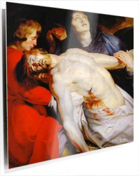 Peter_Paul_Rubens_-_The_Entombment_(detail).JPG