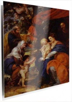 Peter_Paul_Rubens_-_The_St._Ildefonso_Altar_(outer_wings)._The_Holy_Family_under_the_Apple-Tree.JPG