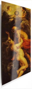 Peter_Paul_Rubens_-_The_Triumph_of_Truth.JPG