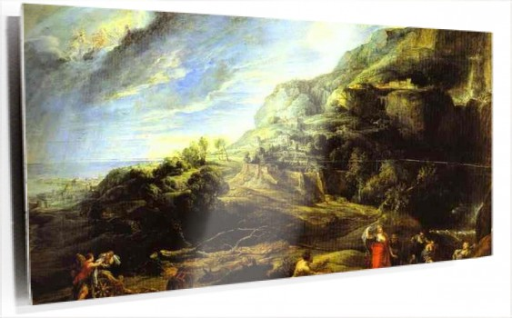 Peter_Paul_Rubens_-_Ulysses_on_the_Island_of_the_Phaeacians.JPG