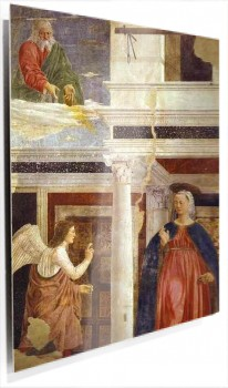 Piero_della_Francesca_-_Legend_of_the_True_Cross;_Annunciation.JPG