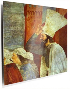 Piero_della_Francesca_-_Legend_of_the_True_Cross;_Exaltation_of_the_Cross.JPG