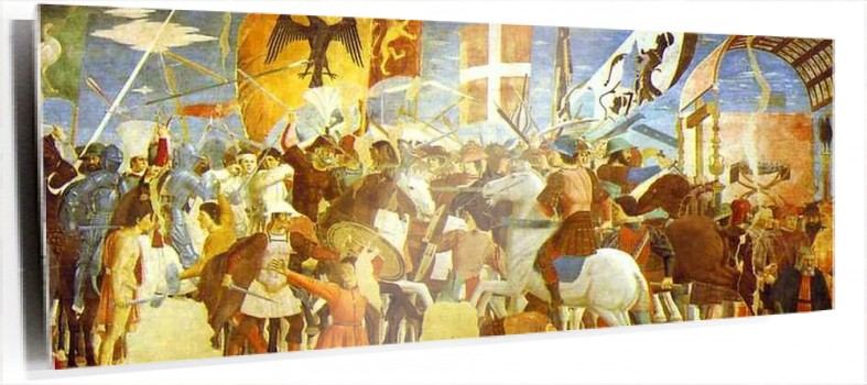 Piero_della_Francesca_-_Legend_of_the_True_Cross;_the_Battle_of_Heraclius_and_Chosroes.JPG